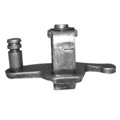 ( J8132815 ) Reverse Rocker Arm Assembly for 1980-86 Jeep CJ & J Series with T176 or T177 4 Speed Transmission By Crown Automotive