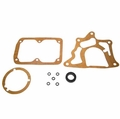 20) Transmission Gasket Set with Oil Seal Fits 1945-1971 Jeep & Willys with T-90 Transmission