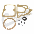 ( 923301 ) Transmission Gasket Set with Oil Seal Fits 1945-1971 Jeep & Willys with T-90 Transmission  by Crown Automotive