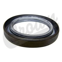 "( 83500199 ) Intermediate Axle Oil Seal 2.29"" Outer Diameter for 1987-95 Jeep Wrangler YJ & 1984-92 Cherokee XJ with Dana 30 Front Axle & Vacuum Disconnect by Crown Automotive"