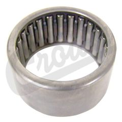 ( 4269189 ) Inner Output Shaft Bearing for 1987-18 Jeep Vehicles with NP219, NP228/229, NP231, NP242 & NP249 Transfer Cases by Crown Automotive