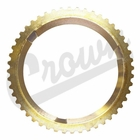 ( 4329526 ) Thrust Ring, All 1987-1996 Jeep Vehicles with NP231 Transfer Case by Crown Automotive