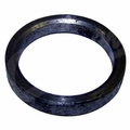 22) Transmission Spacer Ring for Main Shaft Fits 1945-1971 Jeep & Willys with T-90 Transmission