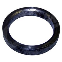 ( 643621 ) Transmission Spacer Ring for Main Shaft Fits 1945-1971 Jeep & Willys with T-90 Transmission  by Crown Automotive