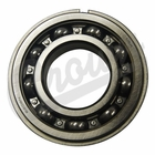 ( 640781 ) Bearing, Front Main Drive Gear (shielded) T-86A Transmission by Crown Automotive
