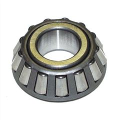 King Pin Bearing Cone, Dana 25, Dana 27 Front Axle, 1941-1971