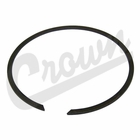 ( 640782 ) Snap Ring, Main Drive Gear Bearing T-86A Transmission by Crown Automotive