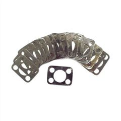 King Pin Bearing Shim Kit, Dana 25, Dana 27 Front Axle, 1941-1971