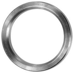 ( J0991079 ) Mainshaft Bearing Spacer, fits 1967-1975 Jeep CJ with T14A 3 Speed Transmission by Crown Automotive