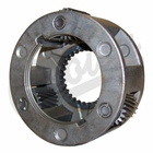 ( 4796903 ) Planetary Gear for 1997-18 Jeep Wrangler TJ & JK; 1996-04 & 2011-15 Grand Cherokee ZJ, WJ & WK; 2002-11 Liberty KJ & KK and 1996-01 Cherokee XJ by Crown Automotive