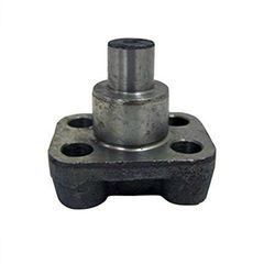 King Pin Bearing Cap, Dana 25, Dana 27 Front Axle, 1941-1971
