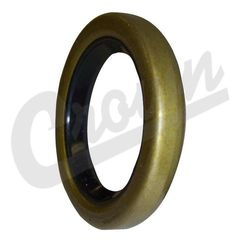 ( 941664 ) Oil Seal, Bearing Retainer with 225-V6 Engine, T-86A Transmission by Crown Automotive