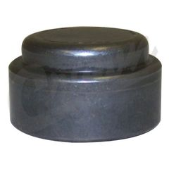 ( 83503507 ) Pilot Bearing for 1997-02 Jeep Wrangler TJ, Cherokee XJ, Grand Cherokee ZJ , WJ with NP231 or NP242 Transfer Case by Crown Automotive