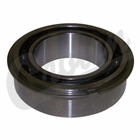 ( 4338891 ) Outer Input Bearing for 1988-96 Jeep Vehicles with NP231 Transfer Case & 1987-93 Jeeps with NP242 Transfer Case by Crown Automotive