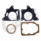 ( J8127215 ) Transmission Gasket Set for 1976-79 Jeep CJ with T150 3 Speed Transmission By Crown Automotive