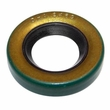 28) Shift Rail Oil Seal, fits 1941-71 Jeep & Willys with Dana Spicer 18 Transfer Case �