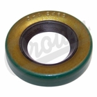 ( A-974 ) Shift Rail Oil Seal, fits 1941-71 Jeep & Willys with Dana Spicer 18 Transfer Case � by Crown Automotive