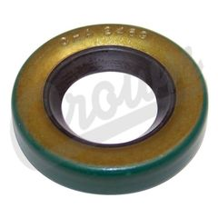 ( A-974 ) Shift Rail Oil Seal, fits 1941-71 Jeep & Willys with Dana Spicer 18 Transfer Case   by Crown Automotive