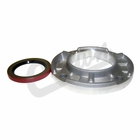 ( 4338972 ) Bearing Retainer, All Jeep Vehicles with NP231 Transfer Case by Crown Automotive