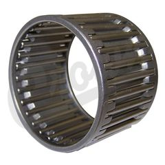 31) 2nd Gear Roller Bearing, AX15 Manual Transmission