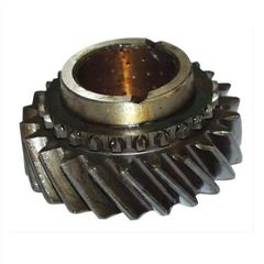 Replacement Second Gear for T-84 Transmission