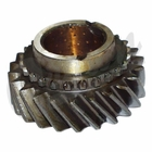 ( 638798 ) Replacement Second Gear for T-84 Transmission by Crown Automotive