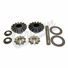 ( J0916361 ) Differential Spider Gear Kit, 19 Spline Dana 44 1956-1969 Jeep Willys by Crown Automotive