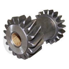 ( J8124913 ) Reverse Idler Gear for 1976-79 Jeep CJ with T150 3 Speed Transmission By Crown Automotive