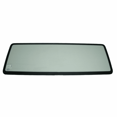 ( 304741094 ) Replacement Windshield Glass, Jeep Wrangler YJ, 1987-1995 by PPR Industries