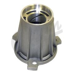( 83503156 ) Rear Extension Housing for 1988-02 Jeep Vehicles with NP231 Transfer Case & 1987-98 Vehicles with NP242 Transfer Case by Crown Automotive