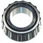 ( J8134239 ) Rear Output Shaft Inner Bearing for 1980-86 Jeep CJ Series with Dana 300 Transfer Case By Crown Automotive