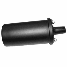 ( 3208860 ) Ignition Coil, 12 Volt, 1957-1971 CJ3B, CJ5, CJ6, FC150, C101 Jeepster, Truck & Station Wagon by Omix-Ada