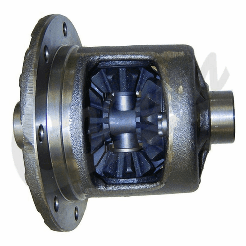 """( 3212192 )  """"AMC"""" Model 20 Trac-Loc Assembly.� Fits All CJ'S With The """"AMC"""" Model 20 Rear Axle Except 2.73 Ratio by Preferred Vendor"""