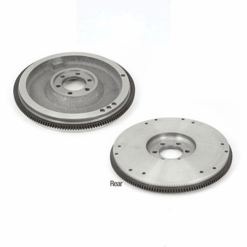 ( 3212655 )  Replacement Flywheel For 1974-1979 Jeep Cherokee SJ, J-Series Pickup, Wagoneer SJ With 401 6.6L V8 Engine, Manual Transmission by Preferred Vendor