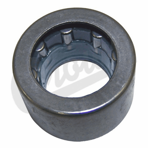 ( 3250005 )  Clutch Pilot Bearing, Fits 1983-2002 Jeep CJ, Wrangler, Cherokee With 2.5L Engine by Preferred Vendor
