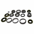 Master Overhaul Kit (Early Dana 30) Model 30 Front Axle