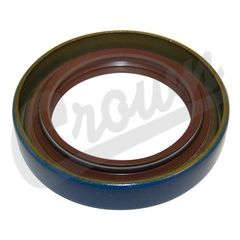 ( 4762899 ) Output Shaft Oil Seal for Jeep Vehicles with NP219, NP208, NP228/229 & NP242 Transfer Cases by Crown Automotive
