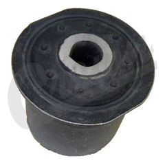 Front Axle Lower Control Arm Bushing for 1997-2006 Jeep Wrangler TJ