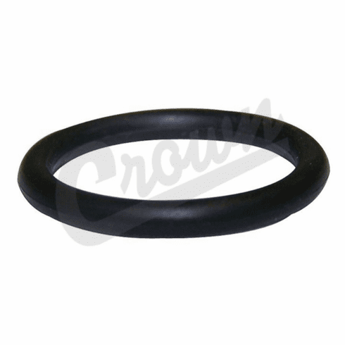 ( 4167963 ) Shift Selector Shaft O-Ring for 1988-06 Jeep Vehicles with NP231 & NP242 Transfer Case by Crown Automotive