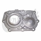 43) Front Bearing Retainer (1992-1993), AX15 Manual Transmission