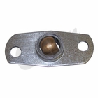 ( 52078134 ) Shift Control Bearing for 1988-01 Jeep Wrangler YJ, Cherokee XJ, Grand Cherokee ZJ with NP231 or NP242 Transfer Case by Crown Automotive