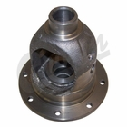 ( 44649 ) Standard Differential Case for 1991-2000 Jeep Wrangler YJ, TJ, 1994-00 Cherokee XJ and 1993-98 Grand Cherokee ZJ with Dana 35 Rear Axle by Crown Automotive