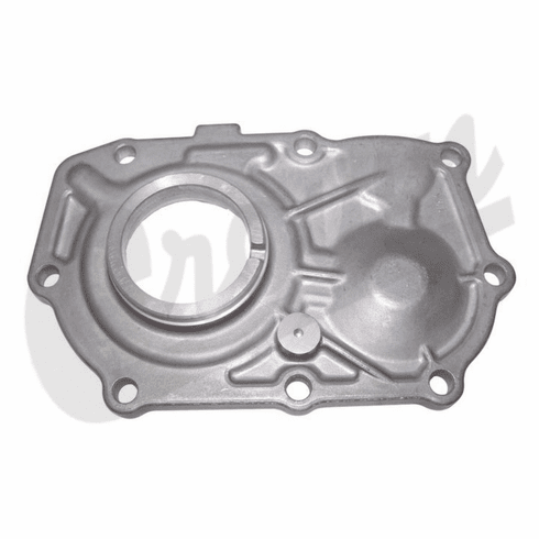 ( 4636367 )  Front Bearing Retainer 1992-1993, AX15 Manual Transmission by Preferred Vendor