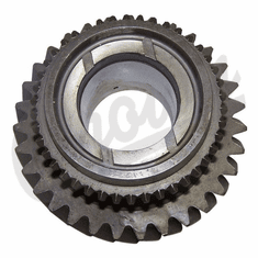 ( 4636368 )  1st Speed Gear, AX15 Manual Transmission   by Preferred Vendor
