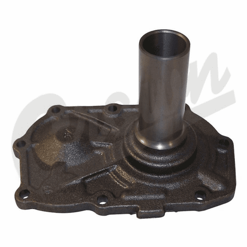 ( 4636382 )  Front Bearing Retainer 1994-1998, AX15 Manual Transmission    by Preferred Vendor