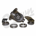 ( 4740833 ) Differential Case Assembly for 1991-01 Jeep Wrangler YJ & TJ & 1994-00 Cherokee XJ with Dana 35 Rear Axle by Crown Automotive