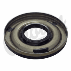 ( 4741118 ) Output Oil Seal, 2000-04 Jeep Wrangler, 2000-01 Cherokee XJ, 2002-04 Liberty KJ with NV3550 5-Speed Transmission by Crown Automotive