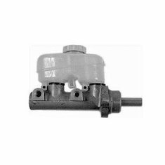 ( 4798157 ) Master Brake Cylinder for 1997-06 Jeep Wrangler TJ & Unlimited by Crown Automotive