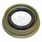 ( 4856336 ) Outer Axle Shaft Oil Seal for 1990-06 Jeep Wrangler YJ, TJ, 1990-01 Cherokee XJ & 1993-98 Grand Cherokee ZJ with Dana 35 Rear Axle by Crown Automotive