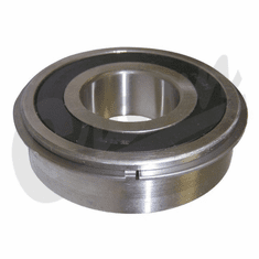 ( 4874174AB ) Maindrive Gear Bearing, 2000-04 Jeep Wrangler, 2000-01 Cherokee XJ, 2002-04 Liberty KJ with NV3550 5-Speed Transmission by Crown Automotive